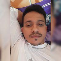 Rodrigo Alves8797