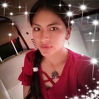Ruth Días Navarro
