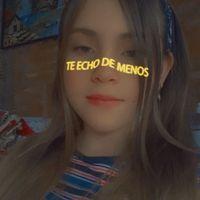 Maria Fernanda Diaz Omaña56930