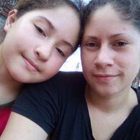 Mariela Anzoategui46896
