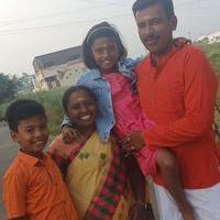 Vanitha Prakash83914