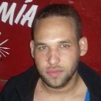 José Rolando Verdecia