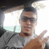 Mauricio Gonsales Villamizar91296