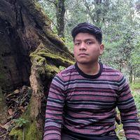 Alex Tuy