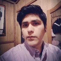 Kevin Vilca Jimenez82625