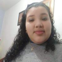Yessenia Peña