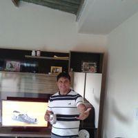 Mncvanildo Souza