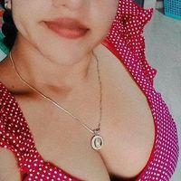 Angela Rodriguez Lozano