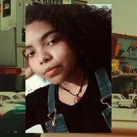 Jéssica Santos10653