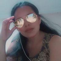 Broniola Tritin Yolanda
