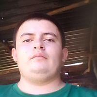 Kerin Nieto58545