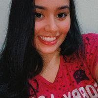 Rafaela Lima85354