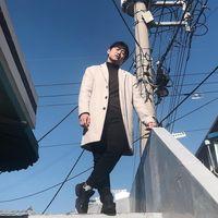 Дмитрий Ким37124