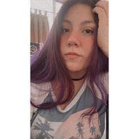 Mayra Hernandez29946