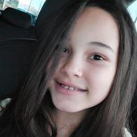 Mari de Oliveira