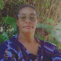 Elizabeth Silva81637