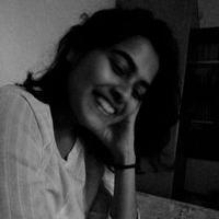 Saheli Ray