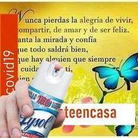 Brenda Diaz77679