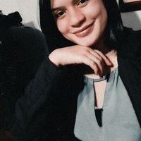 Isa Katheryn Gutierrez