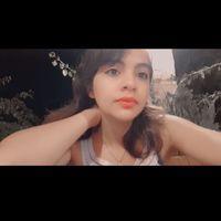 Fatima Saucedo51782