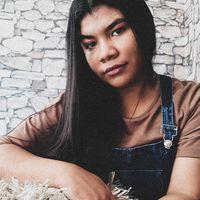 Carolina Cataño Narvaez