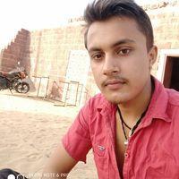 Prince Bishnoi26086