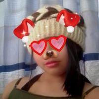 Letty Castillo