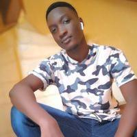 Amadou Beye