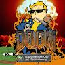 MisterDoom 69