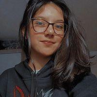 Sofia Caproni