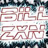 BillZXN