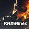 KrtAirlines
