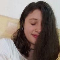 Sofía Moreira26808