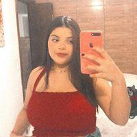 Ana Julia22487