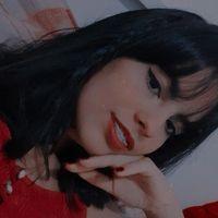 Madu Araújo88316