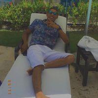 David Gonzalez66759