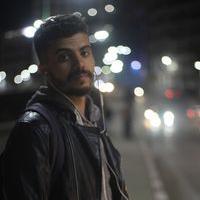 Farid Brouk