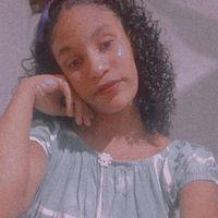Shaylla Kristine Sales Silva