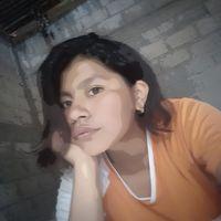 Aloani Aurora Jimenez