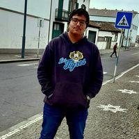 Ronaldo Alves13968