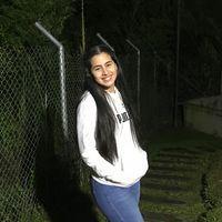 Camila Otalvaro