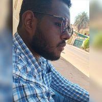 AbDalla Mohamed55085