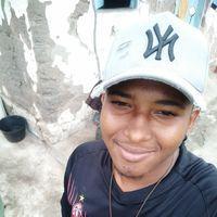 Jefinho Santos51781