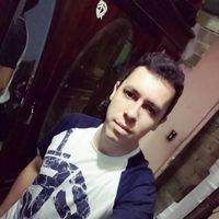 Diego Maia55585