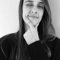 Davillyn Fernanda