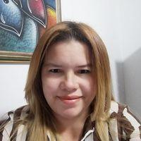 Mariss Gonzalez