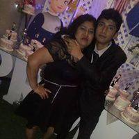 Jorge Diaz33710