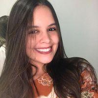 Kamilla Prado