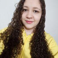 Leticia Moraes63591