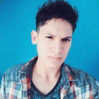 Alex Josiel76002
